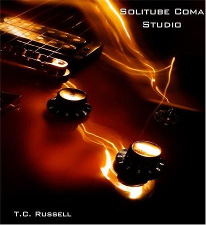 SOLITUBE-COMA Studio