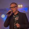 SOMMERSLAGERE  -  Gjøvik Gård  01/09/2016   -   Foto: Jonny Isaksen
