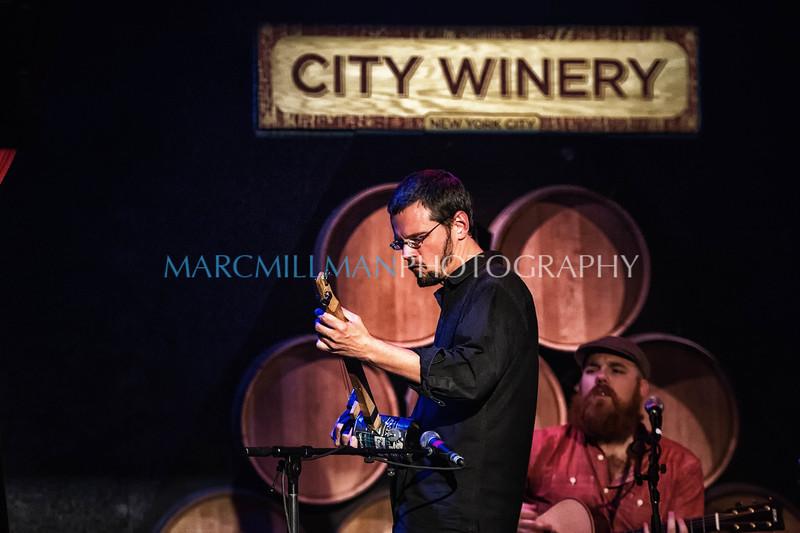 Southern Soul Assembly City Winery (Sat 11 28 15)_November 29, 20150189-Edit-Edit