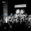 Southern Soul Assembly City Winery (Sat 11 28 15)_November 28, 20150047-Edit-Edit