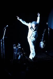 STEVE MARTIN at THE NASSAU COLISEUM, NY 1977