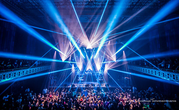 STS9-20131229-167
