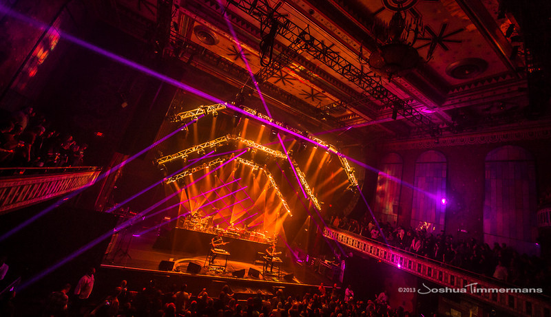 STS9-20131229-184
