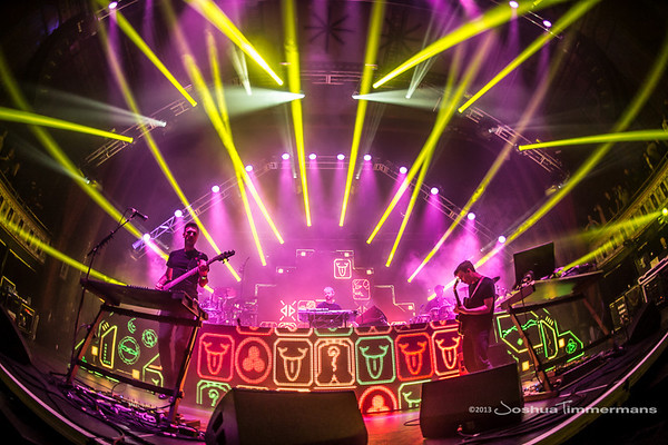 STS9-20131229-063