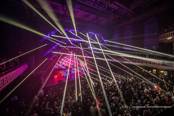 STS9-20131229-183