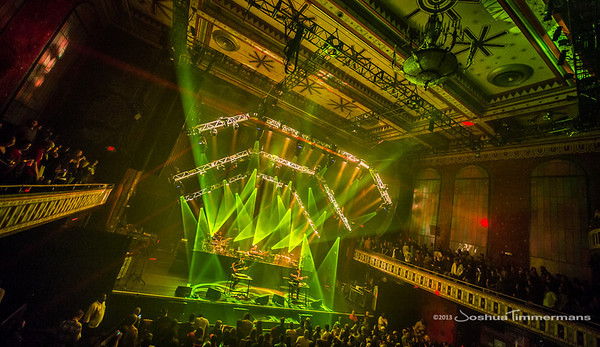 STS9-20131229-186