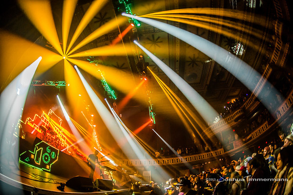 STS9-20131229-046