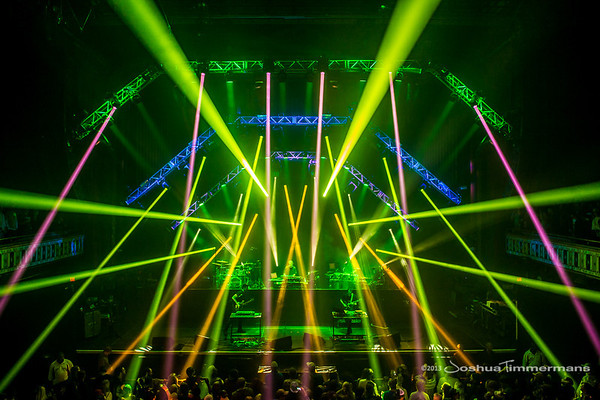 STS9-20131229-117