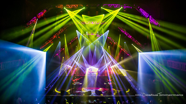 STS9-20131229-098