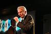 Billy Bob Thornton SXSW 2008 Photo by: Erin Fotos