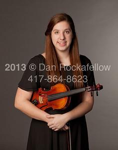 DRockafellow12-3-13-046