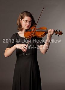 DRockafellow12-3-13-063