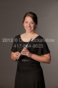 DRockafellow12-3-13-058