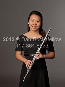 DRockafellow12-3-13-106