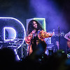 SZA Irving Plaza (Mon 12 11 17)_December 11, 20170022-Edit