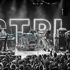 SZA Irving Plaza (Mon 12 11 17)_December 11, 20170185-Edit-2