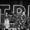 SZA Irving Plaza (Mon 12 11 17)_December 11, 20170219-Edit