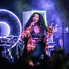 SZA Irving Plaza (Mon 12 11 17)_December 11, 20170026-Edit-Edit