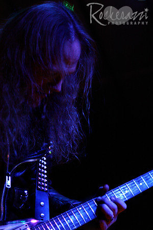 Stuart Laurence