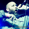 Sage Francis at Ace of Spaces - 5/6/2011 :