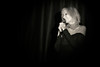 Sally Kellerman @ Vitello's