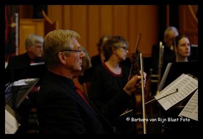 Salonorkest Sinnema 11-01-2015