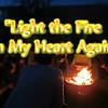 """Light the Fire in My Heart Again"" (originally by unknown) Crazy lil' Sal<br /> <a href=""https://youtu.be/ybTBhXclwlk"">https://youtu.be/ybTBhXclwlk</a><br /> <br /> <a href=""https://creativemusicartsy.wordpress.com/2018/07/22/music-karaoke-light-the-fire-in-my-heart-again-originally-by-unknown-crazy-lil-sal/"">https://creativemusicartsy.wordpress.com/2018/07/22/music-karaoke-light-the-fire-in-my-heart-again-originally-by-unknown-crazy-lil-sal/</a><br /> <br /> #creativemusicartsy #crazylilsal<br /> <a href=""https://www.instagram.com/creativemusicartsy/"">https://www.instagram.com/creativemusicartsy/</a><br /> <br /> <a href=""https://salphotobiz.smugmug.com/Other/Sal-Photo-Videography-Multi/i-G7qdtWH"">https://salphotobiz.smugmug.com/Other/Sal-Photo-Videography-Multi/i-G7qdtWH</a>"