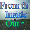 "Karaoke-""From the Inside Out"" (originally by Hillsong Worship) by Crazy lil' Sal<br /> <a href=""https://youtu.be/pGngCSybLCs"">https://youtu.be/pGngCSybLCs</a><br /> <br /> <br /> <a href=""https://creativemusicartsy.wordpress.com/2019/02/21/music-karaoke-from-the-inside-out-originally-by-hillsong-worship-by-crazy-lil-sal/"">https://creativemusicartsy.wordpress.com/2019/02/21/music-karaoke-from-the-inside-out-originally-by-hillsong-worship-by-crazy-lil-sal/</a><br /> <br /> #creativemusicartsy<br /> <a href=""https://www.instagram.com/creativemusicartsy/"">https://www.instagram.com/creativemusicartsy/</a><br /> <br /> <a href=""https://salphotobiz.smugmug.com/Weather/Day-Time-Sky/i-86LG4rT?fbclid=IwAR0r5c9SnTLF1pbJ5D_KiXNEH69THne_BHxHhv7kZB0AjPfQJIeqafCIcxo"">https://salphotobiz.smugmug.com/Weather/Day-Time-Sky/i-86LG4rT?fbclid=IwAR0r5c9SnTLF1pbJ5D_KiXNEH69THne_BHxHhv7kZB0AjPfQJIeqafCIcxo</a>"