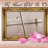 """Heart Will Go On"" by Sal (Jan 8th 2015) <br /> <a href=""https://youtu.be/Vnpyal-Xvis"">https://youtu.be/Vnpyal-Xvis</a><br /> <br /> <a href=""https://creativemusicartsy.wordpress.com/2017/02/15/music-karaoke-my-heart-will-go-on-originally-by-celine-dion-by-crazy-lil-sal/"">https://creativemusicartsy.wordpress.com/2017/02/15/music-karaoke-my-heart-will-go-on-originally-by-celine-dion-by-crazy-lil-sal/</a><br /> <br /> <a href=""https://salphotobiz.smugmug.com/Boats/Manila-Bay-Boat-Ride/i-CnW2X4T"">https://salphotobiz.smugmug.com/Boats/Manila-Bay-Boat-Ride/i-CnW2X4T</a>"