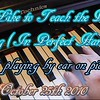 "I'd Like to Teach the World to Sing (In Perfect Harmony) by Piano (""try"" by ear) <br /> <a href=""https://youtu.be/fmNVQZUOTv8"">https://youtu.be/fmNVQZUOTv8</a><br /> <br /> <a href=""https://creativemusicartsy.wordpress.com/2015/12/14/music-piano-id-like-to-teach-the-world-to-sing-in-perfect-harmony/"">https://creativemusicartsy.wordpress.com/2015/12/14/music-piano-id-like-to-teach-the-world-to-sing-in-perfect-harmony/</a>"