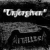 """Unforgiven"" (originally by Metallica) by Crazy lil' Sal<br /> <a href=""https://youtu.be/WYO3hUMwuhQ"">https://youtu.be/WYO3hUMwuhQ</a><br /> <br /> <a href=""https://creativemusicartsy.wordpress.com/2017/04/04/music-karaoke-unforgiven-originally-by-metallica-by-crazy-lil-sal/"">https://creativemusicartsy.wordpress.com/2017/04/04/music-karaoke-unforgiven-originally-by-metallica-by-crazy-lil-sal/</a><br /> <br /> <a href=""https://salphotobiz.smugmug.com/Art/Sals-Drawing-Collections/i-SxP6bHk"">https://salphotobiz.smugmug.com/Art/Sals-Drawing-Collections/i-SxP6bHk</a>"