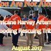 """You Are Not Alone"" (Hurricane Harvey Rescue Tribute)<br /> <a href=""https://youtu.be/H_70jhVuJPc"">https://youtu.be/H_70jhVuJPc</a><br /> <br /> <a href=""https://creativemusicartsy.wordpress.com/2015/12/16/music-karaoke-you-are-not-alone-originally-from-michael-jackson-by-crazy-lil-sal/"">https://creativemusicartsy.wordpress.com/2015/12/16/music-karaoke-you-are-not-alone-originally-from-michael-jackson-by-crazy-lil-sal/</a><br /> <br /> <a href=""https://goodnewseverybodycom.wordpress.com/2017/08/27/weather-hurricane-harvey-damage-aftermath-southern-texas-flooding/"">https://goodnewseverybodycom.wordpress.com/2017/08/27/weather-hurricane-harvey-damage-aftermath-southern-texas-flooding/</a><br /> <br /> <a href=""https://salphotobiz.smugmug.com/Seen-on-Media/i-RxkHBJL"">https://salphotobiz.smugmug.com/Seen-on-Media/i-RxkHBJL</a><br /> <br /> <br /> <br /> Michael Jackson - Will You Be There - Live Argentina 1993 - HD<br /> <a href=""https://youtu.be/c_xlT0-j-C4"">https://youtu.be/c_xlT0-j-C4</a><br /> <br /> <br /> Michael Jackson - ""Will You Be There"" live Dangerous Tour Bremen 1992 - Enhanced - High Definition<br /> <a href=""https://youtu.be/oDOow9uyPYs"">https://youtu.be/oDOow9uyPYs</a>"