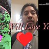 """We Will Love You"" (orginally  by ""Queen"") Parody by Crazy lil Sal""_<br /> <a href=""https://youtu.be/sbYcVSyAhA4"">https://youtu.be/sbYcVSyAhA4</a><br /> <br /> <br /> #creativemusicartsy<br /> <a href=""https://www.instagram.com/p/B0BTICpFylU/"">https://www.instagram.com/p/B0BTICpFylU/</a><br /> <br /> <a href=""https://creativemusicartsy.wordpress.com/2019/07/18/music-parody-we-will-love-you-originally-we-will-rock-you-by-queen-by-crazy-lil-sal/"">https://creativemusicartsy.wordpress.com/2019/07/18/music-parody-we-will-love-you-originally-we-will-rock-you-by-queen-by-crazy-lil-sal/</a>"