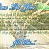 """""""Come & let your Wisdom fall in this...""""<br /> <a href=""""https://youtu.be/oDPUzLjmuNg"""">https://youtu.be/oDPUzLjmuNg</a><br /> <br /> <a href=""""https://creativemusicartsy.wordpress.com/2017/01/20/music-come-let-your-wisdom-fall-in-this/"""">https://creativemusicartsy.wordpress.com/2017/01/20/music-come-let-your-wisdom-fall-in-this/</a><br /> <br /> <a href=""""https://salphotobiz.smugmug.com/Military/Corregidor-Philippines-Tour/i-qQVQ69Z"""">https://salphotobiz.smugmug.com/Military/Corregidor-Philippines-Tour/i-qQVQ69Z</a>"""