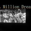 """A Million Dreams"" (""The Greatest Showman"" version-originally by Pink) by Crazy lil' Sal<br /> <a href=""https://youtu.be/f3iKvXxIB3c"">https://youtu.be/f3iKvXxIB3c</a><br /> <br /> <br /> #creativemusicartsy #crazylilsal<br /> <a href=""https://www.instagram.com/creativemusicartsy/"">https://www.instagram.com/creativemusicartsy/</a><br /> <br /> <br /> <a href=""https://creativemusicartsy.wordpress.com/2019/02/03/music-karaoke-a-million-dreams-the-greatest-showman-version-originally-by-pink-by-crazy-lil-sal/"">https://creativemusicartsy.wordpress.com/2019/02/03/music-karaoke-a-million-dreams-the-greatest-showman-version-originally-by-pink-by-crazy-lil-sal/</a><br /> <br /> <a href=""https://salphotobiz.smugmug.com/Movie-Archives/i-czBNTTF"">https://salphotobiz.smugmug.com/Movie-Archives/i-czBNTTF</a><br /> <br /> This is Me<br /> <a href=""https://salphotobiz.smugmug.com/Music/Sals-Music-Collection/i-hLmm9JV"">https://salphotobiz.smugmug.com/Music/Sals-Music-Collection/i-hLmm9JV</a>"