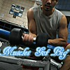 """""""Muscles Got Big"""" by Crazy lil' Sal <br /> <a href=""""https://youtu.be/KFA0ejwSFFA"""">https://youtu.be/KFA0ejwSFFA</a><br /> <br /> <a href=""""https://creativemusicartsy.wordpress.com/2016/02/27/music-parody-i-got-big-muscles-by-crazy-lil-sal/"""">https://creativemusicartsy.wordpress.com/2016/02/27/music-parody-i-got-big-muscles-by-crazy-lil-sal/</a><br /> <br /> <br /> """"Muscles Got Big"""" (""""Baby Got Back"""") <a href=""""http://www.azlyrics.com/lyrics/sirmixalot/babygotback.html"""">http://www.azlyrics.com/lyrics/sirmixalot/babygotback.html</a><br /> <br /> [Intro]<br /> Oh, my, apples Kelly, look at his muscles.<br /> It is so big. [scoff]<br /> He looks like one of those neighbors' weight lifters.<br /> But, you know, who understands those muscle builders? [scoff]<br /> They only talk to him, because, he looks like a total """"beefcake"""", 'kay?<br /> I mean, his muscles, is just so big.<br /> I can't believe it's just so firm, it's like, out there, I mean— lean. Look!<br /> He's just so... muscular!<br /> <br /> [Sir Mix-a-Lot]<br /> I like big muscles and I can not lie<br /> You other lifters can't deny<br /> That when a lifter walks in with puny flabby arms<br /> And a round thing in your face<br /> You get sprung, wanna pull out your dumbells<br /> 'Cause you notice that muscle was stuffed<br /> Deep in the jeans he's wearing<br /> I'm hooked and I can't stop staring<br /> Oh lifter, I wanna lift with you<br /> And take your picture<br /> My fellow lifters tried to warn me<br /> But that 6-pack you got makes me so desiring<br /> Ooh, pump-o'-smooth-skin<br /> You say you wanna get in my Toyota?<br /> Well, join me, join me<br /> 'Cause you ain't that average groupie<br /> I've seen them pumpim'<br /> To blazes with runnin'<br /> He's sweat, wet,<br /> Got it goin' like a muscle car<br /> I'm tired of the internet<br /> Sayin' flabby arms are the thing<br /> Take the average lifter and ask him that<br /> He gotta pack much muscles<br /> So, fellas! (Yeah!) Fellas! (Yeah!)<br /> Has yo"""