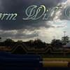 """""""Storm Will Pass""""<br /> <a href=""""https://youtu.be/9wTTzDYfPKg"""">https://youtu.be/9wTTzDYfPKg</a><br /> <br /> #creativemusicartsy<br /> <a href=""""https://www.instagram.com/creativemusicartsy/"""">https://www.instagram.com/creativemusicartsy/</a><br /> <br /> <br /> <a href=""""https://creativemusicartsy.wordpress.com/2017/07/30/music-new-song-storm-will-pass/"""">https://creativemusicartsy.wordpress.com/2017/07/30/music-new-song-storm-will-pass/</a><br /> <br /> <a href=""""https://goodnewseverybodycom.wordpress.com/2010/08/01/gods-perfect-timing/"""">https://goodnewseverybodycom.wordpress.com/2010/08/01/gods-perfect-timing/</a><br /> <br /> <a href=""""https://salphotobiz.smugmug.com/Events/Joyful-Noise-Family-Fest/i-Wnt8nqZ"""">https://salphotobiz.smugmug.com/Events/Joyful-Noise-Family-Fest/i-Wnt8nqZ</a>"""