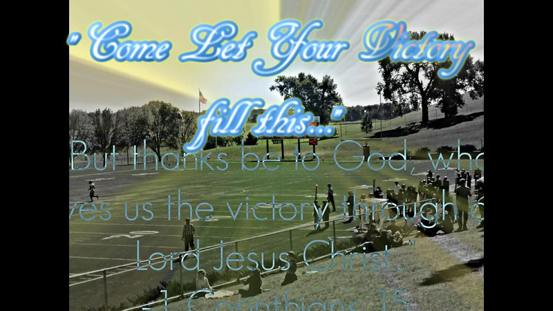 """""""Come & Let your Victory fall in this place""""<br /> <a href=""""https://youtu.be/P5YnI1fqskg"""">https://youtu.be/P5YnI1fqskg</a><br /> <br /> <a href=""""https://creativemusicartsy.wordpress.com/2016/09/09/music-prayer-come-and-let-your-victory-fall-in-this-place/"""">https://creativemusicartsy.wordpress.com/2016/09/09/music-prayer-come-and-let-your-victory-fall-in-this-place/</a><br /> <br /> <a href=""""https://salphotobiz.smugmug.com/Events/UMM-Homecoming-2014/i-gWNwm4S"""">https://salphotobiz.smugmug.com/Events/UMM-Homecoming-2014/i-gWNwm4S</a>"""