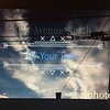 "Karaoke- ""By Your Side"" (originally by Tenth Avenue North) by Crazy lil' Sal<br /> <a href=""https://youtu.be/Sl8k5kCIBR8"">https://youtu.be/Sl8k5kCIBR8</a><br /> <br /> <a href=""https://creativemusicartsy.wordpress.com/2019/03/15/music-karaoke-by-your-side-originally-by-tenth-avenue-north-by-crazy-lil-sal/"">https://creativemusicartsy.wordpress.com/2019/03/15/music-karaoke-by-your-side-originally-by-tenth-avenue-north-by-crazy-lil-sal/</a><br /> <br /> #creativemusicartsy<br /> <a href=""https://www.instagram.com/creativemusicartsy/"">https://www.instagram.com/creativemusicartsy/</a><br /> <br /> <br /> <a href=""https://salphotobiz.smugmug.com/Weather/Winter/Winter-Season-in-Morris/i-mLs39dR?fbclid=IwAR1WpVaArEssiFyi-Fi824-q5mx1g00z_J7OGxZ6q7ixmgiNFojcFiIo1Vo"">https://salphotobiz.smugmug.com/Weather/Winter/Winter-Season-in-Morris/i-mLs39dR?fbclid=IwAR1WpVaArEssiFyi-Fi824-q5mx1g00z_J7OGxZ6q7ixmgiNFojcFiIo1Vo</a>"