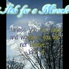 "Ask for a Miracle<br /> <a href=""https://youtu.be/bummJW2I0JE"">https://youtu.be/bummJW2I0JE</a><br /> <br /> <a href=""https://creativemusicartsy.wordpress.com/2016/07/19/music-new-song-ask-for-a-miracle/"">https://creativemusicartsy.wordpress.com/2016/07/19/music-new-song-ask-for-a-miracle/</a><br /> <br /> <a href=""https://salphotobiz.smugmug.com/Weather/Day-Time-Sky/i-MrkjXvz"">https://salphotobiz.smugmug.com/Weather/Day-Time-Sky/i-MrkjXvz</a>"