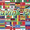 "Karaoke-""Wavin' Flag"" (originally by K'naan) by Crazy lil' Sal<br /> <a href=""https://youtu.be/w1nyJEOLRv0"">https://youtu.be/w1nyJEOLRv0</a><br /> <br /> <a href=""https://creativemusicartsy.wordpress.com/2018/07/31/music-karaoke-wavin-flag-originally-by-knaan-by-crazy-lil-sal/"">https://creativemusicartsy.wordpress.com/2018/07/31/music-karaoke-wavin-flag-originally-by-knaan-by-crazy-lil-sal/</a><br /> <br /> #creativemusicartsy #crazylilsal<br /> <a href=""https://www.instagram.com/creativemusicartsy/"">https://www.instagram.com/creativemusicartsy/</a><br /> <br /> <br /> <a href=""https://salphotobiz.smugmug.com/People/Flags-from-Around-the-World/i-SZVB73d"">https://salphotobiz.smugmug.com/People/Flags-from-Around-the-World/i-SZVB73d</a>"
