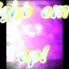 """Light em' up"" (originally by Fall Out Boy) by Crazy lil' Sal<br /> <a href=""https://youtu.be/uDCOz_-C2y0"">https://youtu.be/uDCOz_-C2y0</a><br /> <br /> #creativemusicartsy #crazylilsal<br /> <a href=""https://www.instagram.com/creativemusicartsy/"">https://www.instagram.com/creativemusicartsy/</a><br /> or<br /> <a href=""https://creativemusicartsy.wordpress.com/2018/08/10/music-karaoke-light-em-up-originally-by-fall-out-boy-by-crazy-lil-sal/"">https://creativemusicartsy.wordpress.com/2018/08/10/music-karaoke-light-em-up-originally-by-fall-out-boy-by-crazy-lil-sal/</a><br /> <br /> <a href=""https://salphotobiz.smugmug.com/Other/Sal-Photo-Videography-Multi/i-VfF47TB"">https://salphotobiz.smugmug.com/Other/Sal-Photo-Videography-Multi/i-VfF47TB</a>"