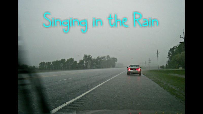 """Singing in the Rain"" by Crazy lil' Sal<br /> <a href=""https://youtu.be/hHyud_qsKpE"">https://youtu.be/hHyud_qsKpE</a><br /> <br /> <a href=""https://creativemusicartsy.wordpress.com/2016/09/24/music-karaoke-singin-in-the-rain-original-movie-by-crazy-lil-sal/"">https://creativemusicartsy.wordpress.com/2016/09/24/music-karaoke-singin-in-the-rain-original-movie-by-crazy-lil-sal/</a><br /> <br /> <a href=""https://salphotobiz.smugmug.com/Weather/Thunder-Storm-Clouds/i-SNJQJbR"">https://salphotobiz.smugmug.com/Weather/Thunder-Storm-Clouds/i-SNJQJbR</a>"