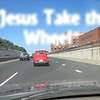 """Jesus, Take the Wheel"" (originally by Carrie Underwood) by Crazy lil' Sal<br /> <a href=""https://youtu.be/nNmxUAT7ypI"">https://youtu.be/nNmxUAT7ypI</a><br /> <br /> <a href=""https://creativemusicartsy.wordpress.com/2018/08/26/music-karaoke-jesus-take-the-wheel-originally-by-carrie-underwood-by-crazy-lil-sal/"">https://creativemusicartsy.wordpress.com/2018/08/26/music-karaoke-jesus-take-the-wheel-originally-by-carrie-underwood-by-crazy-lil-sal/</a><br /> <br /> #creativemusicartsy #crazylilsal<br /> <a href=""https://www.instagram.com/creativemusicartsy/"">https://www.instagram.com/creativemusicartsy/</a><br /> <br /> <a href=""https://salphotobiz.smugmug.com/Cars/Automobile-Vehicles/i-SVpTwnK"">https://salphotobiz.smugmug.com/Cars/Automobile-Vehicles/i-SVpTwnK</a>"