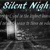 "Karaoke-""Silent Night"" (Carol) by Crazy lil' Sal<br /> <a href=""https://youtu.be/b2mBLXBF4pg"">https://youtu.be/b2mBLXBF4pg</a><br /> <br /> <a href=""https://creativemusicartsy.wordpress.com/2018/12/08/music-karaoke-silent-night-carol-by-crazy-lil-sal/"">https://creativemusicartsy.wordpress.com/2018/12/08/music-karaoke-silent-night-carol-by-crazy-lil-sal/</a><br /> <br /> <a href=""https://www.instagram.com/p/BrJJCCgFr61/"">https://www.instagram.com/p/BrJJCCgFr61/</a><br /> or<br /> #creativemusicartsy #crazylilsal<br /> <a href=""https://www.instagram.com/creativemusicartsy/"">https://www.instagram.com/creativemusicartsy/</a><br /> <br /> <br /> <a href=""https://salphotobiz.smugmug.com/Holidays/Christmas/Christmas-in-the-United-States/i-Ghj5sXM?fbclid=IwAR3fPQGvbroXJmRghhfGvcxlsXSwl_sMa1GLZ02nFujKK50qjaF4zFgylx8"">https://salphotobiz.smugmug.com/Holidays/Christmas/Christmas-in-the-United-States/i-Ghj5sXM?fbclid=IwAR3fPQGvbroXJmRghhfGvcxlsXSwl_sMa1GLZ02nFujKK50qjaF4zFgylx8</a>"