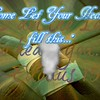 """""""Come and let your Healing fill this…""""<br /> <a href=""""https://youtu.be/_GLwgki6g-w"""">https://youtu.be/_GLwgki6g-w</a><br /> <br /> <a href=""""https://creativemusicartsy.wordpress.com/2016/05/14/music-prayer-come-and-let-your-healing-fill-this/"""">https://creativemusicartsy.wordpress.com/2016/05/14/music-prayer-come-and-let-your-healing-fill-this/</a><br /> <br /> <a href=""""https://www.facebook.com/SalPhotoVideography/photos/a.780611395287068.1073741907.443035202378024/1220734981274705/?type=3&theater"""">https://www.facebook.com/SalPhotoVideography/photos/a.780611395287068.1073741907.443035202378024/1220734981274705/?type=3&theater</a>"""