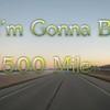 "Karaoke-""I'm Gonna Be (500 Miles-by Proclaimers) by Crazy lil' Sal<br /> <a href=""https://youtu.be/xQN_ra92zjk"">https://youtu.be/xQN_ra92zjk</a><br /> <br /> <a href=""https://creativemusicartsy.wordpress.com/2018/10/15/music-karaoke-im-gonna-be-500-miles-by-proclaimers-by-crazy-lil-sal/"">https://creativemusicartsy.wordpress.com/2018/10/15/music-karaoke-im-gonna-be-500-miles-by-proclaimers-by-crazy-lil-sal/</a><br /> <br /> #creativemusicartsy #crazylilsal<br /> <a href=""https://www.instagram.com/creativemusicartsy/"">https://www.instagram.com/creativemusicartsy/</a><br /> <br /> <a href=""https://salphotobiz.smugmug.com/Other/City-of-Morris-Life/i-SM6Nfb7?fbclid=IwAR31egu1Yx3NpKEWSnPQlZn7GhmhA9KuzNqhzYUi3MAERuSIeJSrLtU-tG0"">https://salphotobiz.smugmug.com/Other/City-of-Morris-Life/i-SM6Nfb7?fbclid=IwAR31egu1Yx3NpKEWSnPQlZn7GhmhA9KuzNqhzYUi3MAERuSIeJSrLtU-tG0</a>"