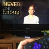 "Music: Karaoke-""Never Enough (originally by Loren Allred) by Crazy lil' Sal<br /> <a href=""https://youtu.be/wLrMETaaguk"">https://youtu.be/wLrMETaaguk</a><br /> <br /> <a href=""https://creativemusicartsy.wordpress.com/2019/02/17/music-karaoke-never-enough-originally-by-loren-allred-by-crazy-lil-sal/"">https://creativemusicartsy.wordpress.com/2019/02/17/music-karaoke-never-enough-originally-by-loren-allred-by-crazy-lil-sal/</a><br /> <br /> #creativemusicartsy #crazylilsal<br /> <a href=""https://www.instagram.com/p/Bt6sXe0FoZk/"">https://www.instagram.com/p/Bt6sXe0FoZk/</a><br /> or<br /> <a href=""https://www.instagram.com/creativemusicartsy/"">https://www.instagram.com/creativemusicartsy/</a><br /> <br /> <a href=""https://salphotobiz.smugmug.com/Movie-Archives/i-gcpPBff"">https://salphotobiz.smugmug.com/Movie-Archives/i-gcpPBff</a>"