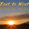"""East from West"" (originally by Casting Crowns) by Crazy lil' Sal<br /> <a href=""https://youtu.be/k5h8BWXOwGY"">https://youtu.be/k5h8BWXOwGY</a><br /> <br /> <br /> #creativemusicartsy #crazylilsal<br /> <a href=""https://www.instagram.com/creativemusicartsy/"">https://www.instagram.com/creativemusicartsy/</a><br /> <br /> <a href=""https://creativemusicartsy.wordpress.com/2018/10/06/music-karaoke-east-from-west-originally-by-casting-crowns-by-crazy-lil-sal/"">https://creativemusicartsy.wordpress.com/2018/10/06/music-karaoke-east-from-west-originally-by-casting-crowns-by-crazy-lil-sal/</a><br /> <br /> <br /> <br /> <a href=""https://salphotobiz.smugmug.com/Other/Sun-Sets/i-rRBNxgB"">https://salphotobiz.smugmug.com/Other/Sun-Sets/i-rRBNxgB</a>"