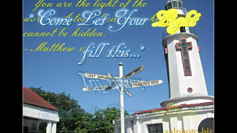 """Come & let your Light fill this place...""<br /> <a href=""https://youtu.be/lvZtnpyI4aE"">https://youtu.be/lvZtnpyI4aE</a><br /> <br /> <a href=""https://creativemusicartsy.wordpress.com/2016/07/29/music-prayer-come-let-your-light-fill-this-place/"">https://creativemusicartsy.wordpress.com/2016/07/29/music-prayer-come-let-your-light-fill-this-place/</a><br /> <br /> <a href=""http://salphotobiz.smugmug.com/Other/Inspirational-Bible-Verses/29494110_sTPkdH#!i=2520190767&k=NhpqhQg&lb=1&s=A"">http://salphotobiz.smugmug.com/Other/Inspirational-Bible-Verses/29494110_sTPkdH#!i=2520190767&k=NhpqhQg&lb=1&s=A</a>"